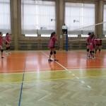 ČP žákyň Žatec 15.-16.2.2020 - 01