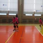 ČP žákyň Žatec 15.-16.2.2020 - 03