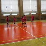 ČP žákyň Žatec 15.-16.2.2020 - 06