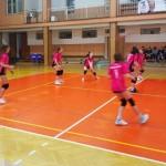 ČP žákyň Žatec 15.-16.2.2020 - 13