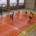 ČP žákyň Žatec 15.-16.2.2020 - 17