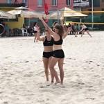 KP Beach Ústí - 1