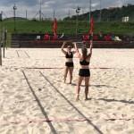 KP Beach Ústí - 3