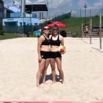 KP Beach Ústí - 6