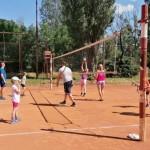 Turnaj s rodiči 2021 - 05