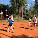 Turnaj s rodiči 2021 - 15